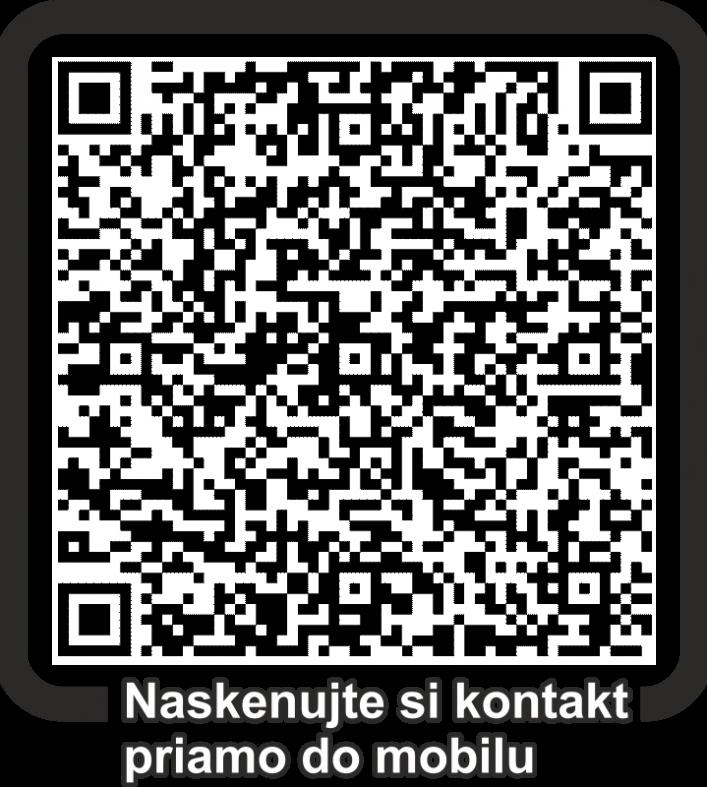 qr-sabol8DB79524-C011-AE9E-5A7B-D1A3169F1980.png
