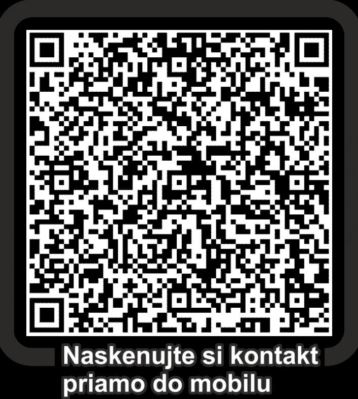 qr-harcarikE5EA964D-48A2-A105-949B-88E65D300438.png