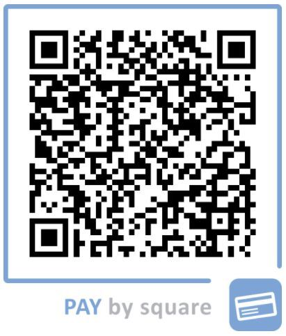 paybysquare-vesobecna2FB22154-ED7B-C9AA-5B9D-3BD09DDA7078.jpg