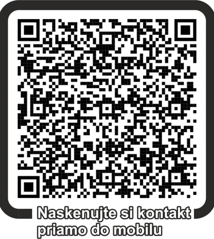 qr-vilner3E194113-D023-DFF1-556F-A087C38FDD28.png